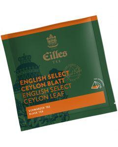 Tea Diamonds einzelverpackt English Select Ceylon 10er Set