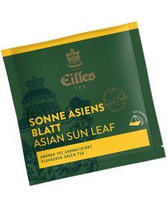 Tea Diamonds einzelverpackt Sonne Asiens 10er Set