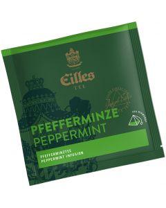 Tea Diamonds einzelverpackt Pfefferminzblätter 10er Set
