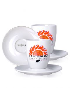 CHAIPUR Design-Tasse