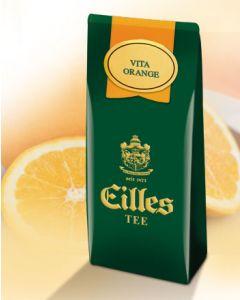 EILLES Tee Früchte Tee Vita Orange 250 g