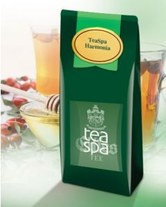 EILLES Tea Spa Harmonia 250 g