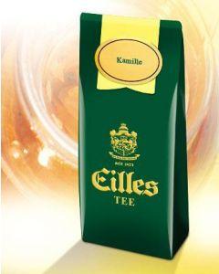 EILLES Tee Kamille 250 g