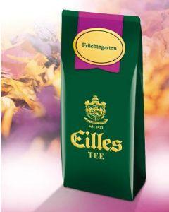 EILLES Tee Früchtegarten 250 g