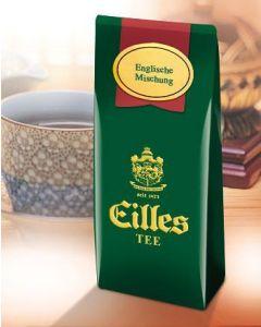 EILLES Tee Englische Mischung 250 g