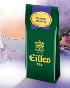 EILLES Tee Friesische Mischung 250 g