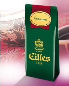 EILLES Wintertraum (Arom. Schwarztee) 250 g