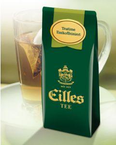 EILLES TEE Teatime Entkoffeiniert loser Tee 250 g
