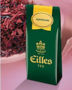 EILLES TEE Apfelfrüchte 250 g