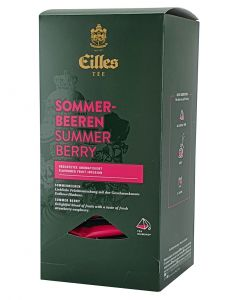 EILLES World Luxury Selection Sommerbeeren