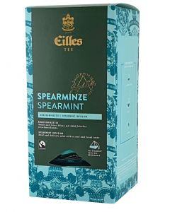 EILLES World Luxury Selection Bio Spearminze