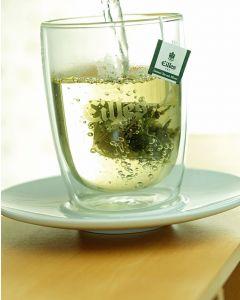 EILLES Cha-Tea Untertasse für Teeglas & Tasse