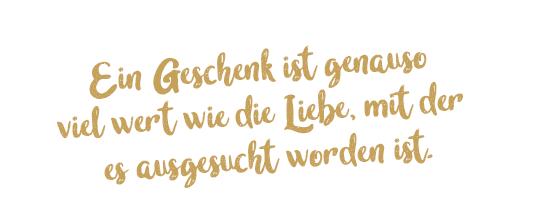 kategorieabbinder_zitatgeschenk