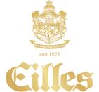 Eilles Online-Shop